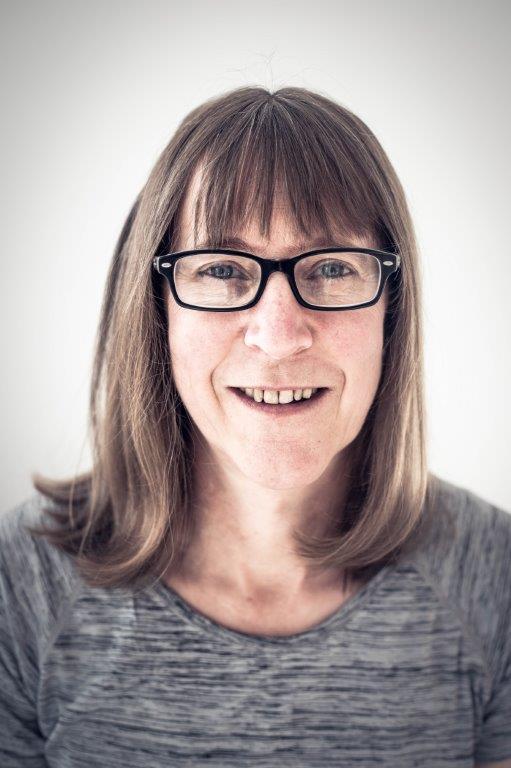 Sabine Krug
