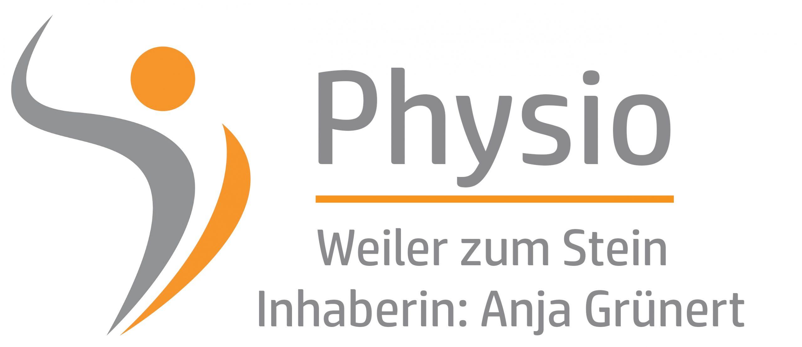 Physio Weiler zum Stein