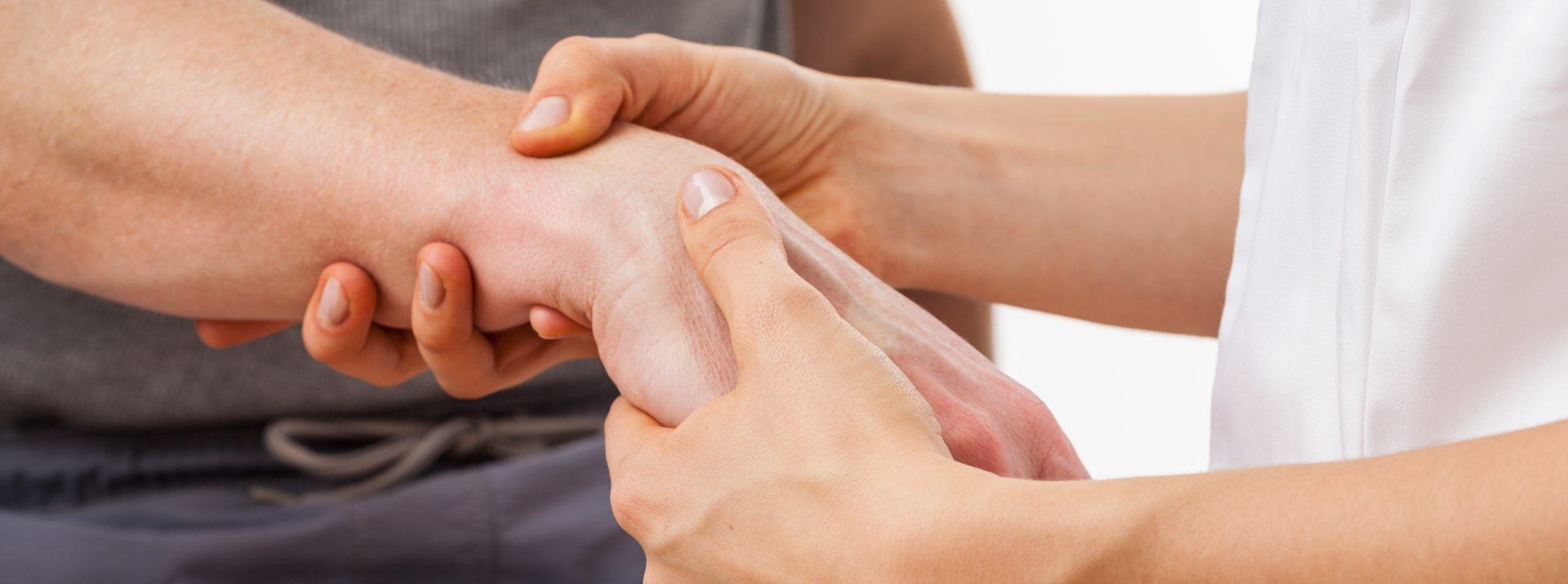 Physiotherapie Weiler zum Stein